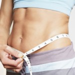 Try Self Assessment for Fitness & Weight Loss Success
