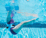 Are Pool Workouts Productive? The Benefits of Resistance Training in Water