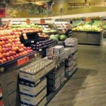 Master the Grocery Store - Don't Let it Master You