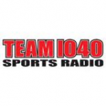 TEAM 1040AM Radio Interview: Get in Shape for the Upcoming Soccer Season