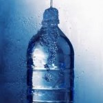 A Helpful H20 Trick - Staying Hydrated is Key to Weight Loss!