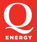 Q Energy Supplement is Now Available at CORE Conditioning!