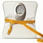 scale-tape-measure-lose-weight460x300-300x195