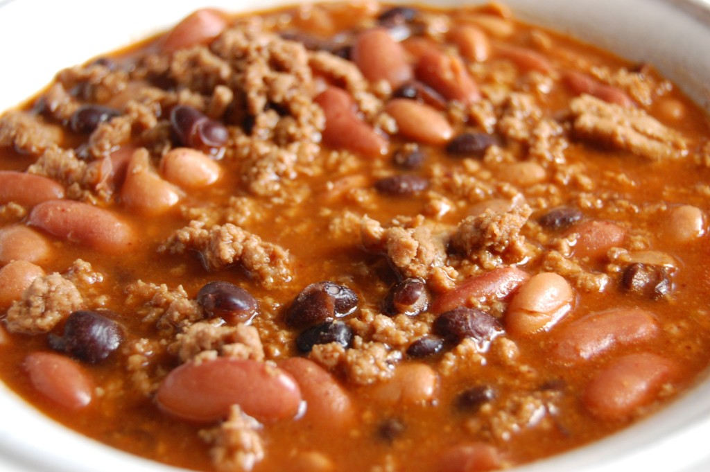 allergy-free-cheap-chili
