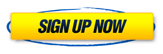 yellow-sign-up-button-png-23
